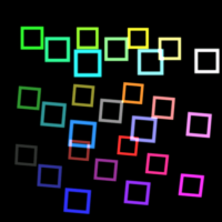 Yet another OpenGL tutorial